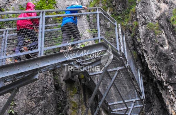 Pettneu Am Arlberg Gola Di Schnaan 2