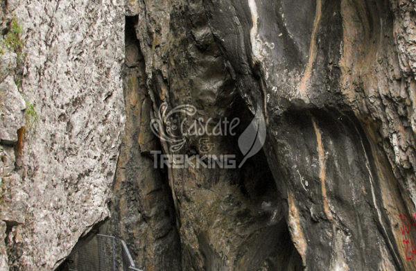 Pettneu Am Arlberg Gola Di Schnaan 3