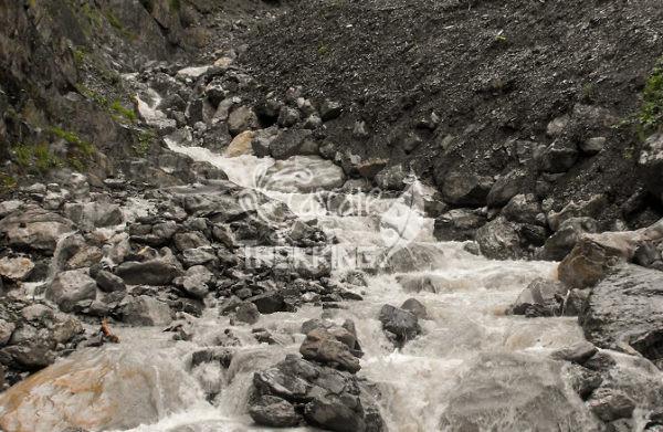 Pettneu Am Arlberg Gola Di Schnaan 5