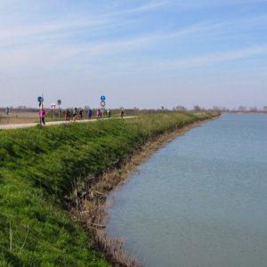 5 percorsi ciclabili nel Nord Italia