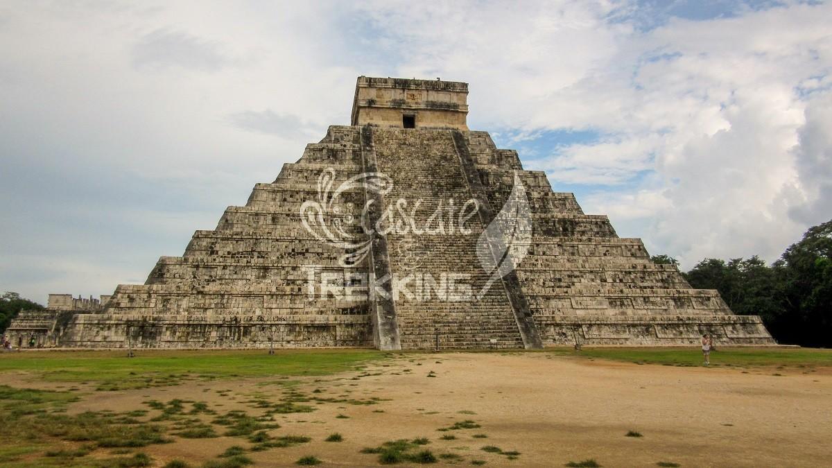 Le Meraviglie Del Messico 3