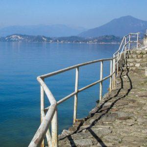 5 passeggiate primaverili in provincia di Varese