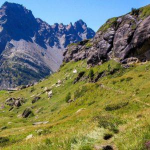 Il trekking più lungo al mondo: il Sentiero Italia