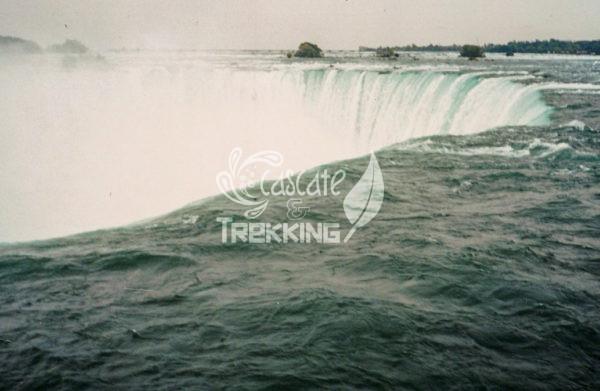Niagara Falls Cascate Del Niagara 2