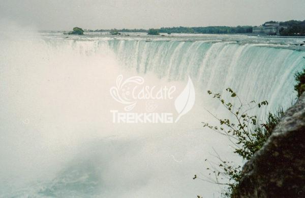 Niagara Falls Cascate Del Niagara 3