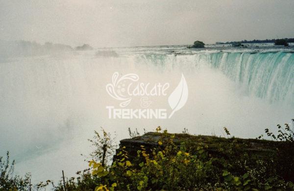 Niagara Falls Cascate Del Niagara 6