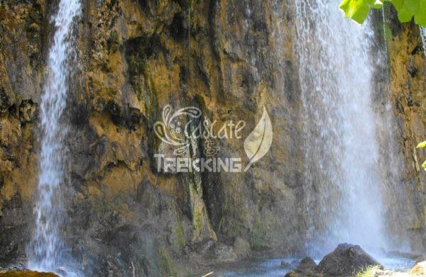 Rastovaca Parco Laghi Di Plitvice 3