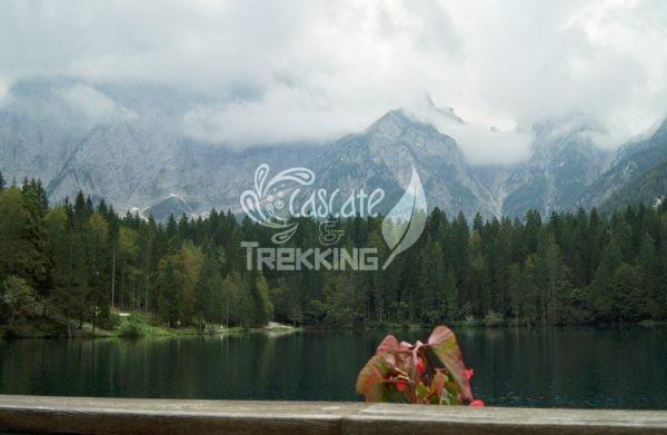 Tarvisio Trekking Laghi Di Fusine 4