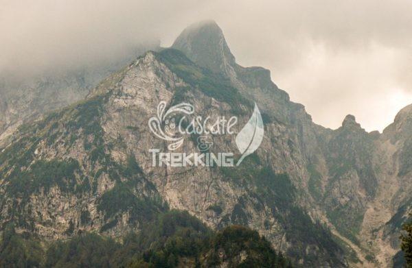 Tarvisio Trekking Laghi Di Fusine 6