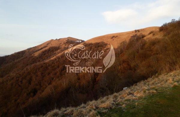 Caglio Trekking Monte Palanzone 1