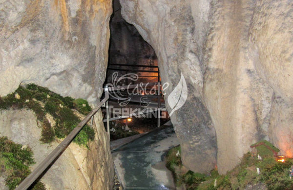 Claino Con Osteno Grotte Di Rescia 1