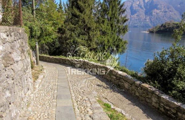 Greenway Del Lago Di Como 2