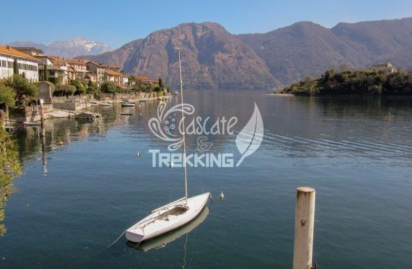 Greenway Del Lago Di Como 3