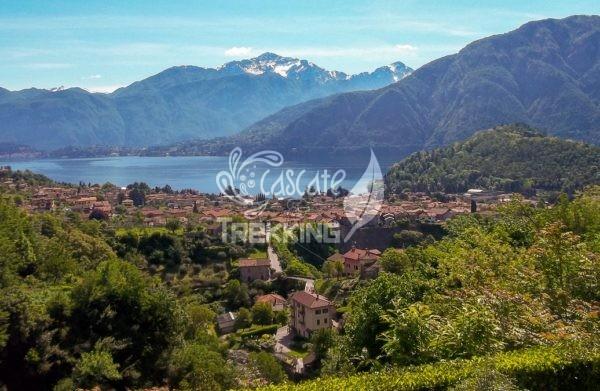 Sacro Monte Di Ossuccio 1