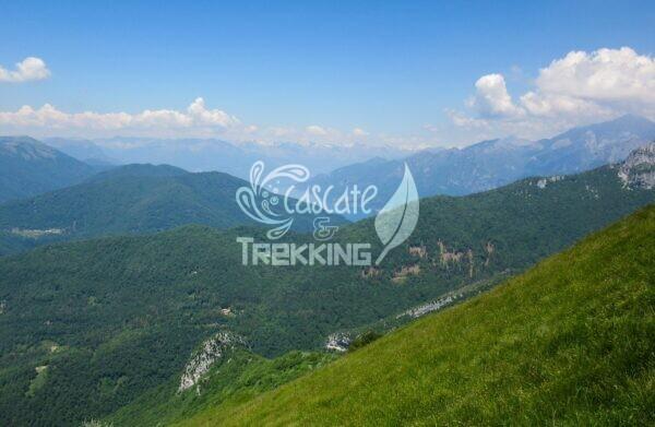 Civate Trekking San Pietro Al Monte Cornizzolo 5