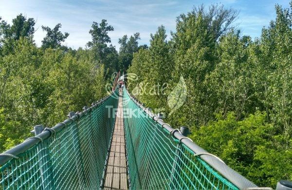 Turbigo Ponte Dei Tre Salti 1