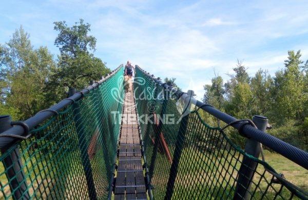 Turbigo Ponte Dei Tre Salti 2