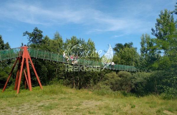 Turbigo Ponte Dei Tre Salti 3