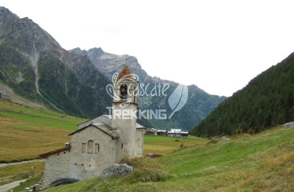 Sondalo Fumero Trekking Val Di Rezzalo 3