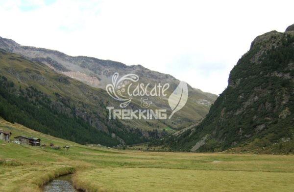 Sondalo Fumero Trekking Val Di Rezzalo 4