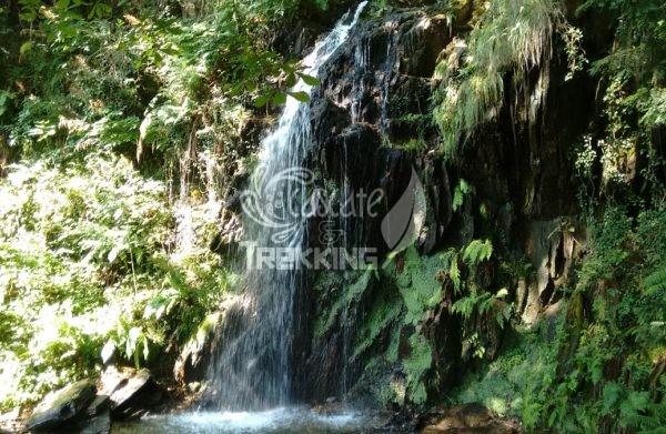 Brissago Valtravaglia Cascata Roggiano 1