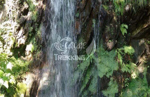 Brissago Valtravaglia Cascata Roggiano 4