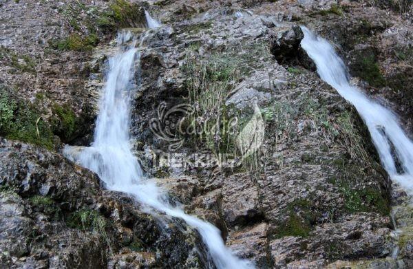 Castelveccana Nasca Cascata Froda 1