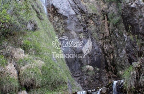 Castelveccana Nasca Cascata Froda 4