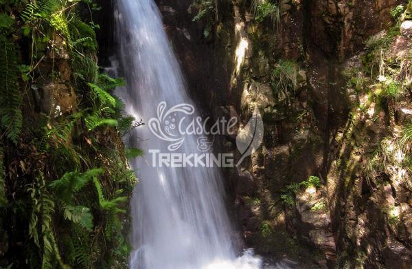 Cuasso Al Monte Cascate Cavallizza 2