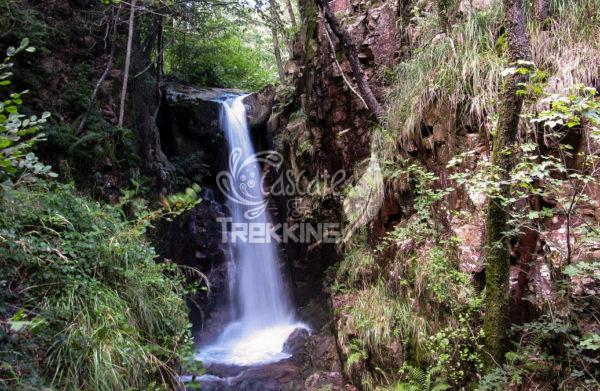 Cuasso Al Monte Cascate Cavallizza 3
