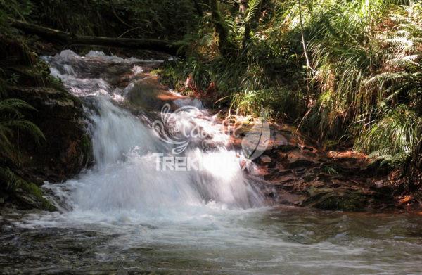 Cuasso Al Monte Cascate Cavallizza 5