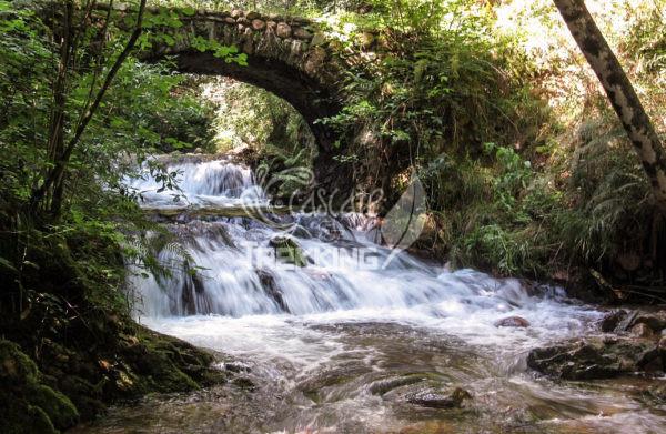 Cuasso Al Monte Cascate Cavallizza 6
