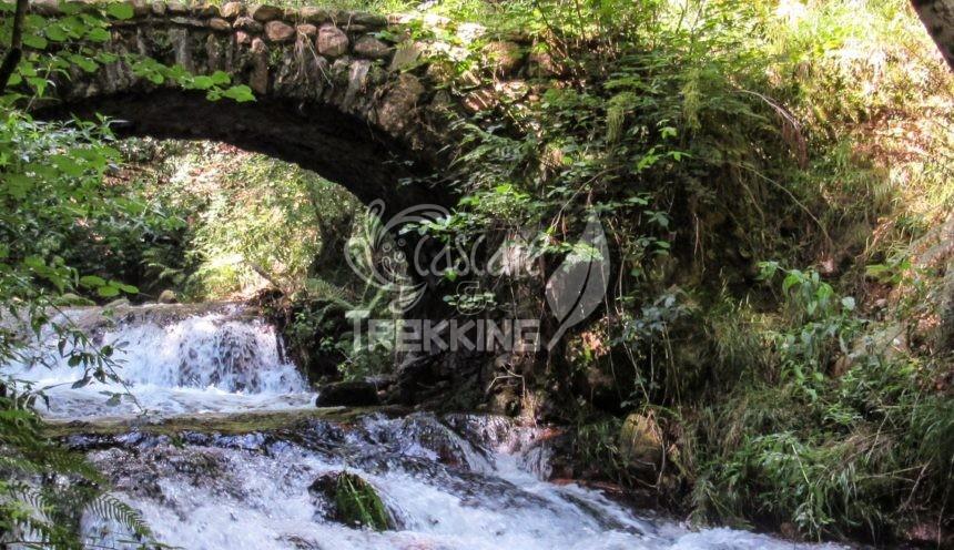 Cuasso Al Monte Cascate Cavallizza Copertina