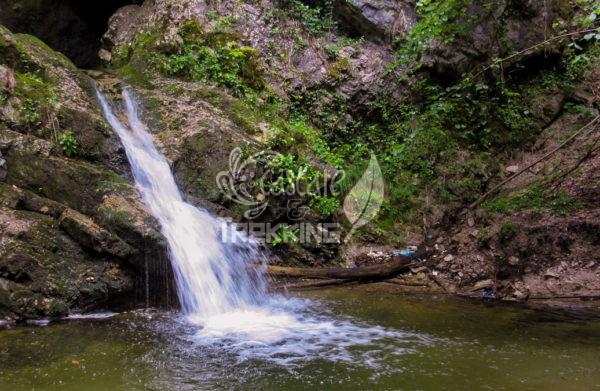 Rancio Valcuvia Cascata Del Ronco 3