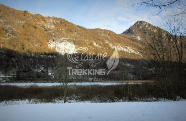 Valganna Trekking Torbiera Lago 4
