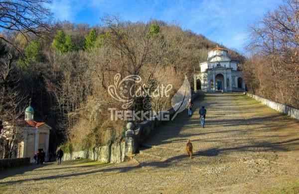Sacro Monte Di Varese 2