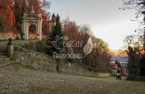 Sacro Monte Di Varese 3