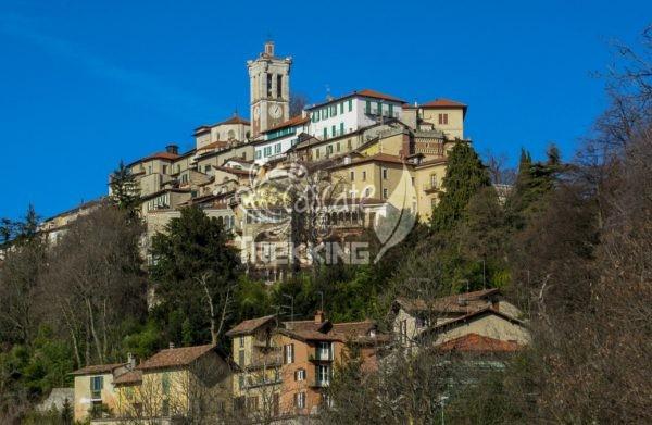Sacro Monte Di Varese 5