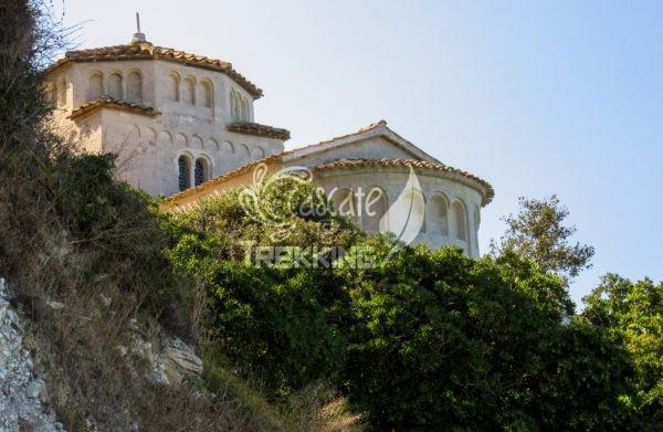 Ancona Trekking Anello Di Portonovo 3