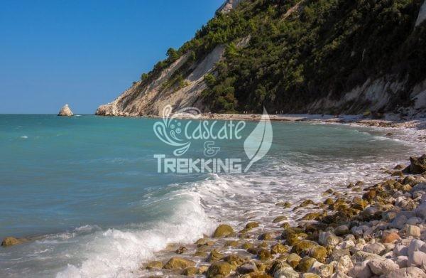 Ancona Trekking Anello Di Portonovo 4