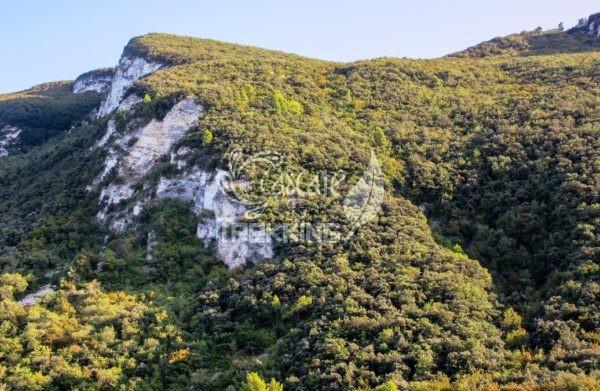 Ancona Trekking Anello Di Portonovo 5