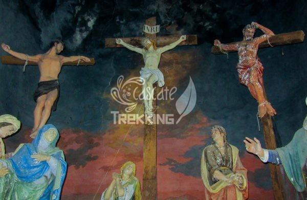 Sacro Monte Di Crea 2