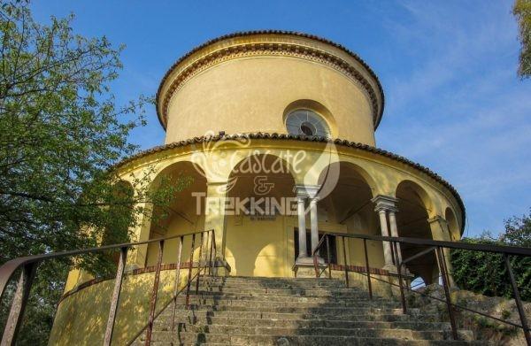 Sacro Monte Di Crea 6