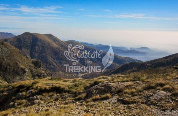 Biella Trekking Oropa Lago Del Mucrone 1