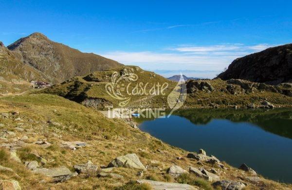 Biella Trekking Oropa Lago Del Mucrone 4