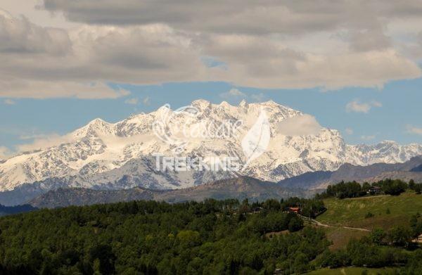 Armeno Coiromonte Trekking Monte Falo 1