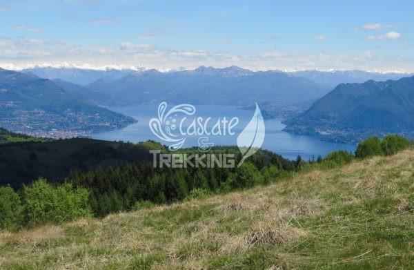 Armeno Coiromonte Trekking Monte Falo 2