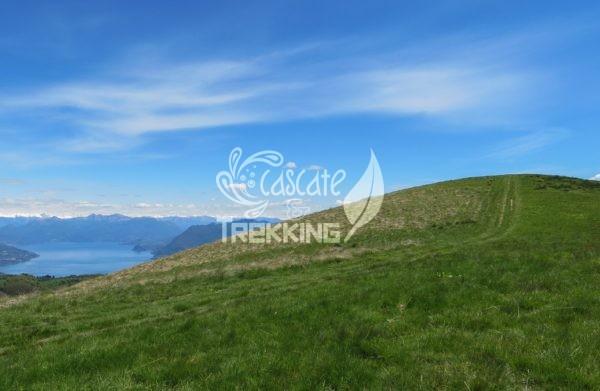 Armeno Coiromonte Trekking Monte Falo 3
