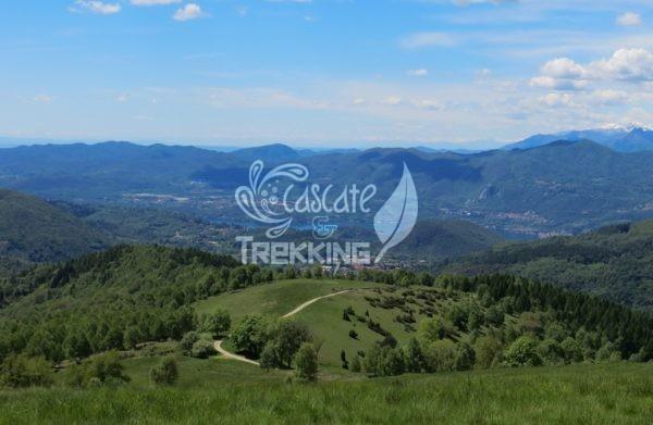 Armeno Coiromonte Trekking Monte Falo 4