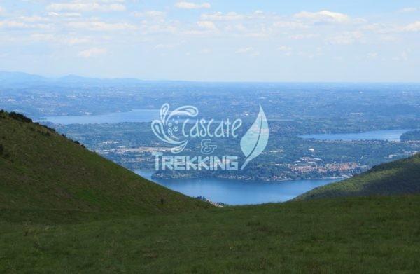 Armeno Coiromonte Trekking Monte Falo 5